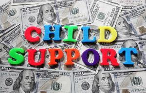 child support, Aurora family law attorney