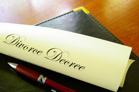 divorce grounds, Illinois divorce attorney, Illinois family lawer,