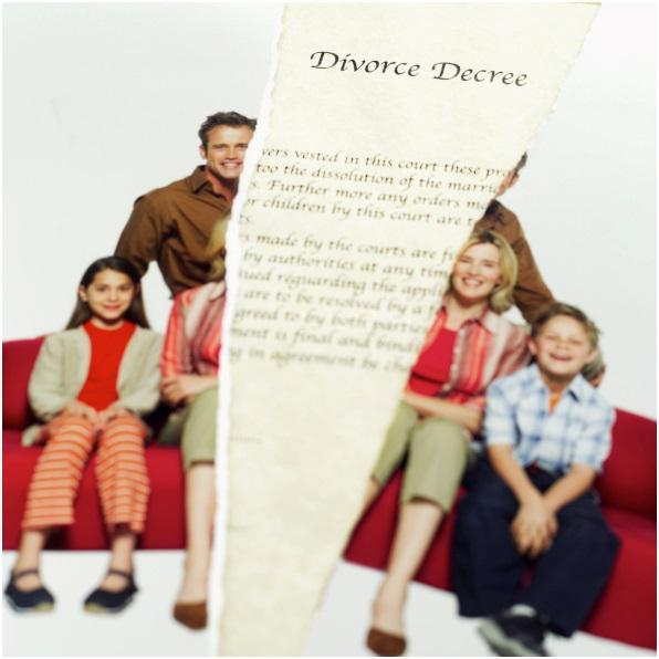 child support guidelines, Illinois child support attorney, Illinois divorce attorney,