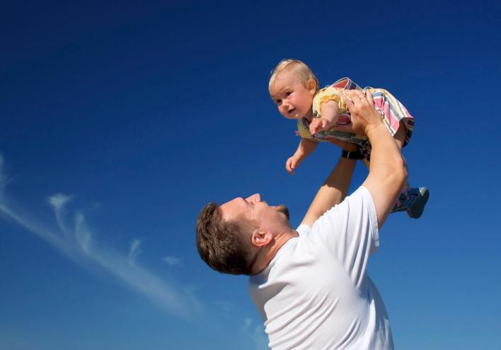 Talk to your attorney for help understanding child support in Illinois.