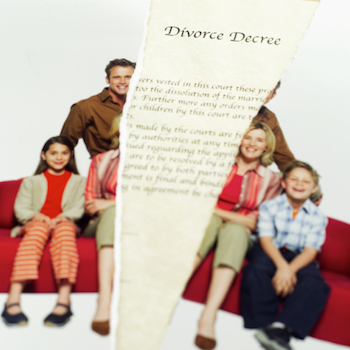 parenting plan, Illinios divorce attorney, Illinois child custody lawyer,