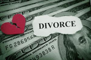 alimony, alimony payments, Aurora family law attorney, divorced women, history of alimony, laws of coverture