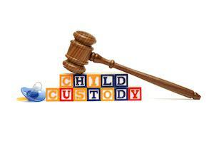 Aurora family law attorneys, child custody, child custody arrangements, child visitation, visitation, limit visitation, paternal rights
