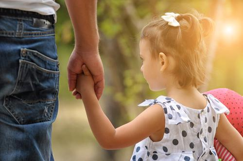 paternity test, Illinois paternity laws, Illinois family law attorney