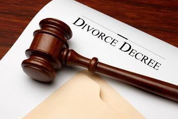 Illinios divorce attorney, Illinois family law attorney, DuPage County divorce lawyer,