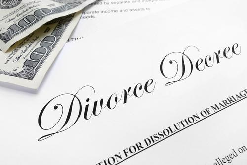 Illinios divorce attorney, Illinois family law attorney, parental rights, asset division,