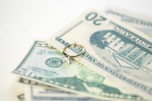finances, divorce, Illinois divorce attorney