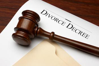 divorce, uncontested divorce, Illinois Family Law Attorney
