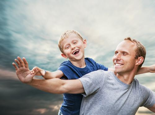 paternity, Illinois law, DuPage County Personal Injury Attorney