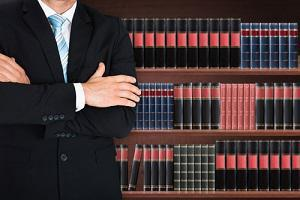 right attorney, lawyers, Illinois family law attorney