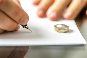 collaborative divorce, illinois divorce, dupage county family law attorney