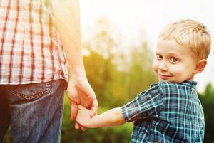parenting time, visitation, DuPage County family law attorney