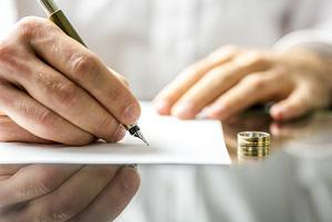 annulment, DuPage County family law attorney