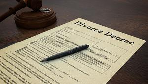 filing first, DuPage County divorce attorney