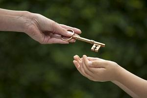 inherited property, DuPage County family law attorney