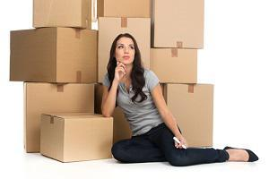 relocation, Aurora family law attorney