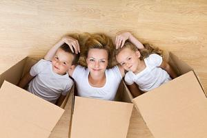 relocation, DuPage County family law attorney