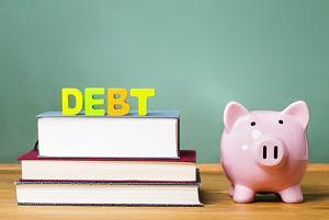 debt, DuPage County divorce attorney