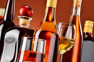 alcohol, DuPage County family law attorney