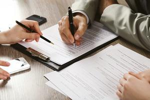 collaborative law, Kane County divorce attorney