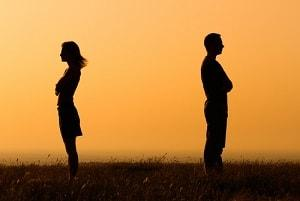 divorce, DuPage County divorce lawyers