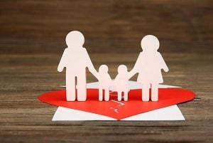 child custody, Aurora family law attorney