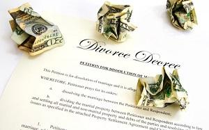The Cost of Divorce, divorce, child custody, child support, collaborative divorce, mediation, property division