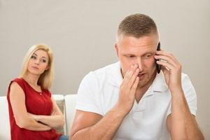 How can Infidelity Affect Your Alimony in a Divorce?, alimony, spousal support, divorce, adultery, law office