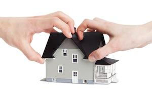 Property Division in Divorce , divorce, property division, family law, child support, marital assets