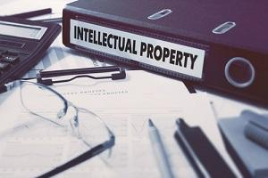 Intellectual Property and Divorce, divorce, intellectual property, marital property, asset division, DuPage County Divorce Lawyers