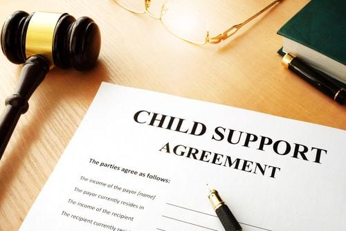 Illinois divorce attorney, Illinois family lawyer, Illinois child support lawyer,