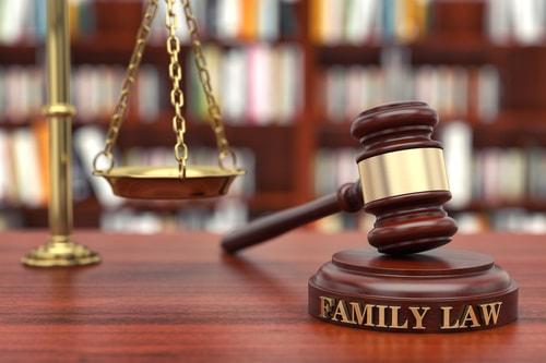 Illinois divorce attorney, Illinois family lawyer, Illinois parenting time and responsibilities lawyer,