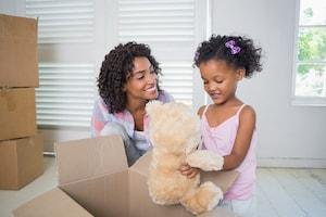 Aurora, IL parental relocation attorney