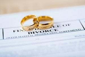 Aurora dissolution of marriage attorney