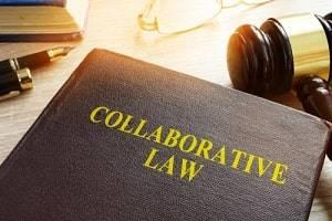 Geneva collaborative divorce attorney