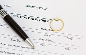 Geneva divorce attorney