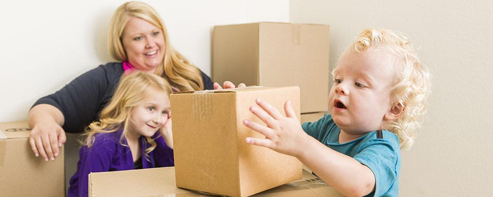 Kendall County Relocation Attorney
